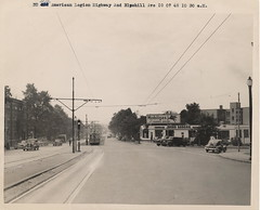 American Legion Highway and Blue Hill Avenue [TP086]