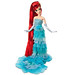 Disney Princess Designer Doll - Ariel