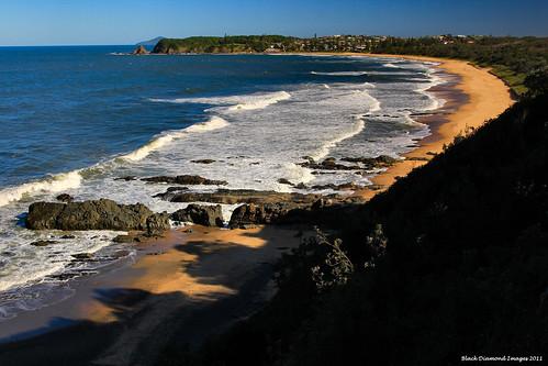 beach australia greatlakes nsw blackhead beaches australianbeach bdi hallidayspoint midnorthcoast australianbeaches blackheadbeach manningvalley beachaustralia redheadheadland hallidayspointtourism