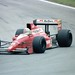 1990 F1 Canadian Grand Prix