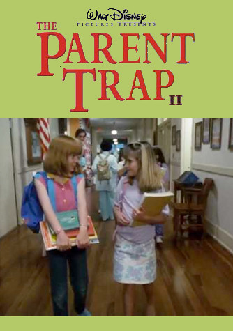 watch online the parent trap 1961 prioritywellness