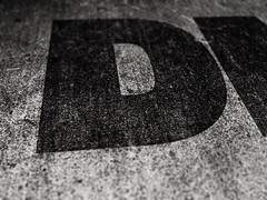 Project 52.26 - DMZ by Brian Wood and Riccardo Burchielli
