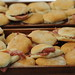 Small photo of Bacon Butties
