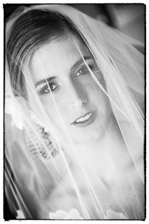 wedding-117bw