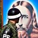 Faith in Army by www.leonardocarneirofotografia.com