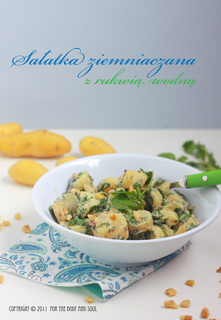 Potato Salad_pl7521 copy