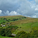 Small photo of Clough Foot