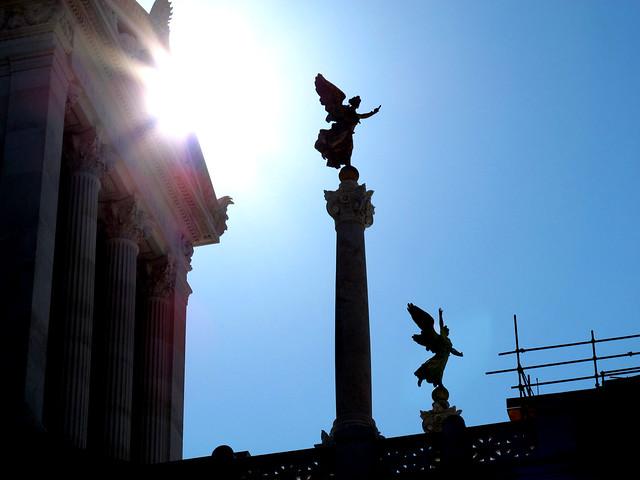 Europe_Trip_rome_italy_coliseum
