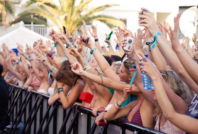 Ushuaia Ibiza Beach Hotel Prices