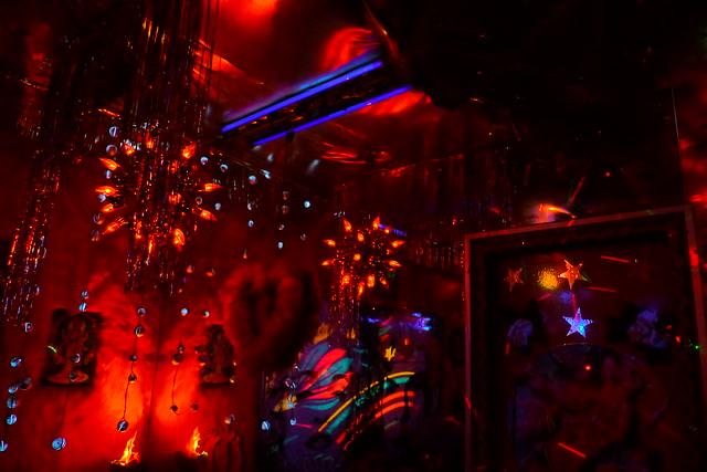 Bar in Berlin - Flickr CC bonus1up