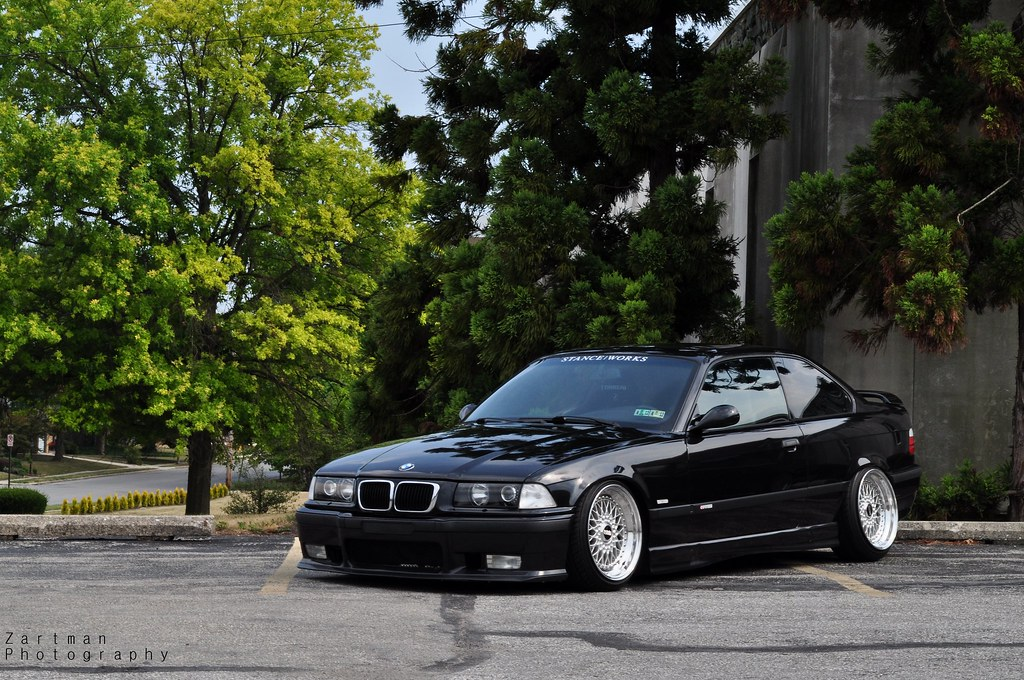 coupe bmw e36 and bmw on pinterest. Black Bedroom Furniture Sets. Home Design Ideas