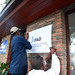 IFAD office opens on ILRI Addis campus: Preparations