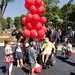 USACE, EUCOM deliver special needs playground to Croatian community