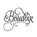 MFW2011 - Boudoir
