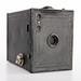 KODAK, Box, n°2 et 2A Ltd et USA.