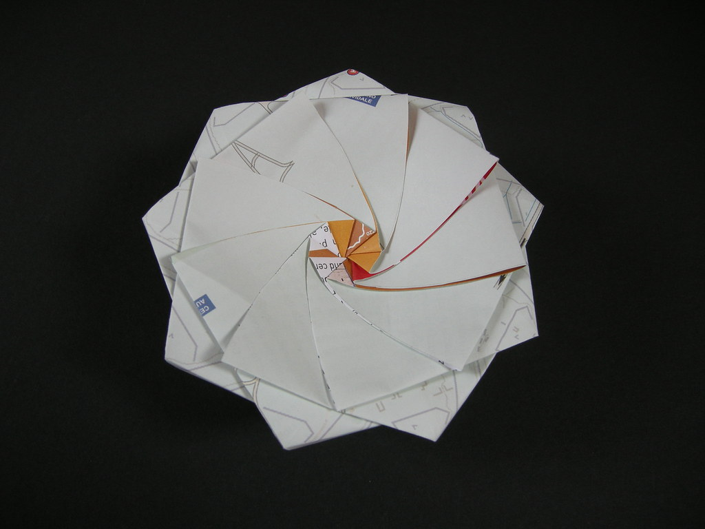 Palmanova tato-box