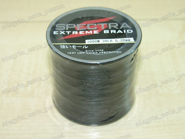 Dyneema0.20mm-20Lbs-1000mts-01