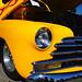 1947 Chevy 1