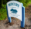 Mercury-Hall-001