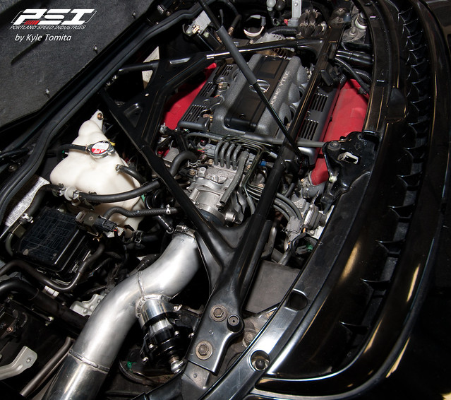 Acura Tsx V6 Engine Bay – Daily Motivational Quotes