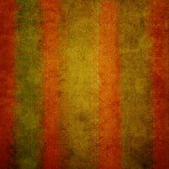 Free Texture #328