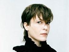 Susanne Kirchmayr