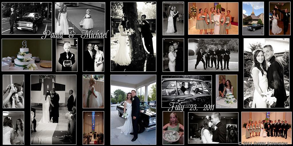 GAINESVILLE GA WEDDING PHOTOGRAPHER