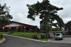 Alajuela: INCAE 2