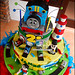Thomas Tiered Cake for Reinier_