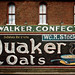 quaker oats by jody9