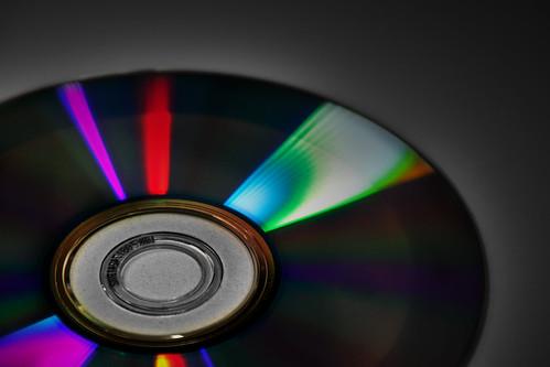 365/14 - CompactDisc