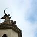 San Miguel Arcángel por León Reyes