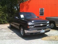 chevrolet, automobile, automotive exterior, pickup truck, vehicle, truck, chevrolet silverado, bumper, land vehicle,