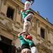 Festa Major 2011 de Vilafranca del Penedés - 3