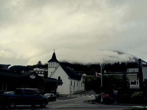 08-27-2011 Ketchikan, Alaska