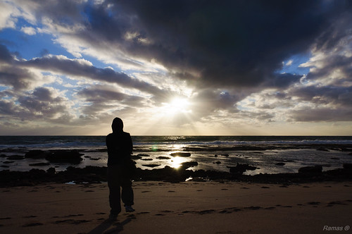 sunset nikon australia kalbarri ramas d90 1685 ramas666