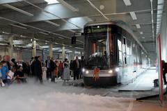 Linz_tram3_eroeffnung_1