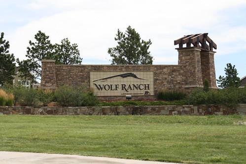 wolf ranch colorado springs zip code 80924 real estate