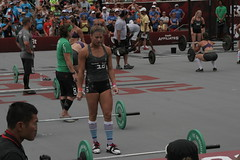 powerlifting, weight training, sport venue, weightlifting, sports, physical fitness,
