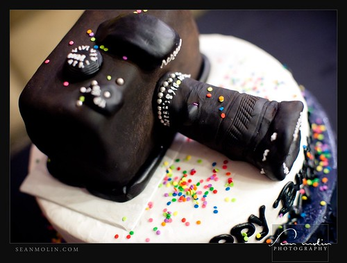 Nikon Happy Birthday 3 Follow Me On Facebook And On