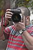 Snap Shot - لقطة خاطفه  by المطــيرات - Al-Mutairat ™