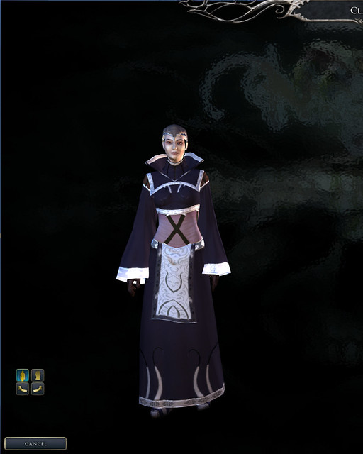 f Grey Robe of the Archmagi 1