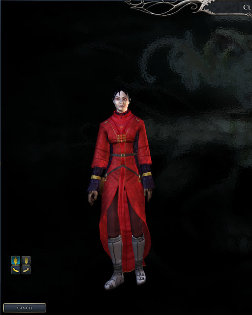 f Safiya's Robes 1