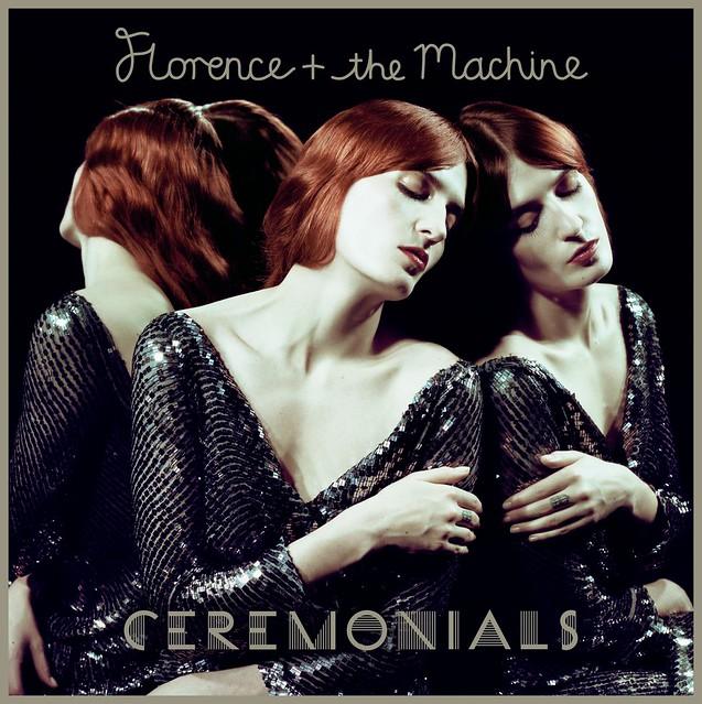 Florence_Ceremonials