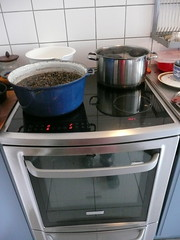food(0.0), small appliance(0.0), kitchen appliance(1.0), kitchen stove(1.0),