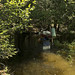 07-05-11: Beaver Pond Fording