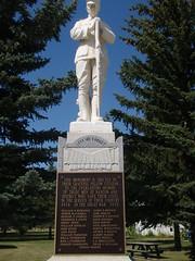 RCAF Canada History
