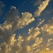 Clouds_0002