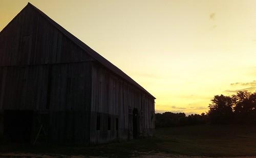 sunrise uppermarlboro clagettfarm