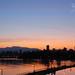 Vancouver DT + Kits Pool | Dawn